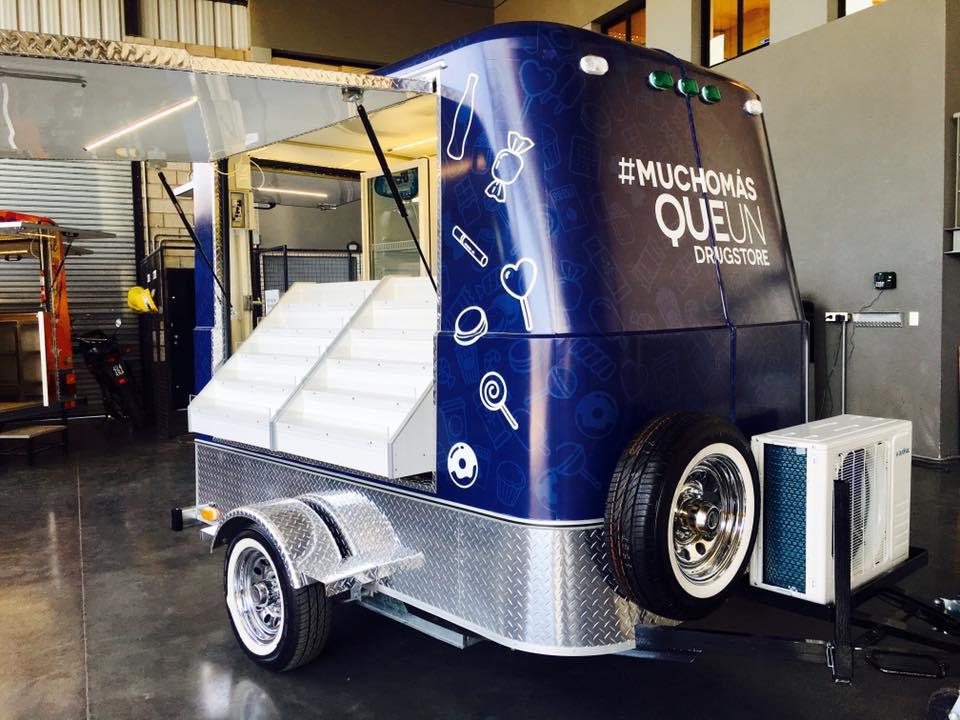 Monterrey 100S (8)