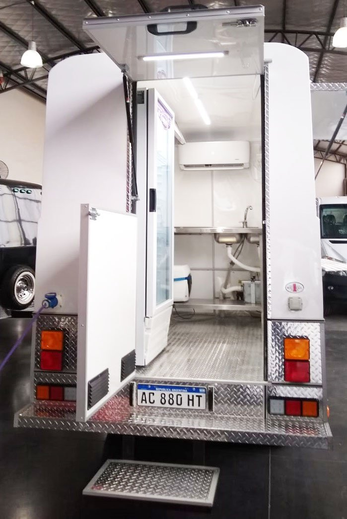 100 S Truck (1)