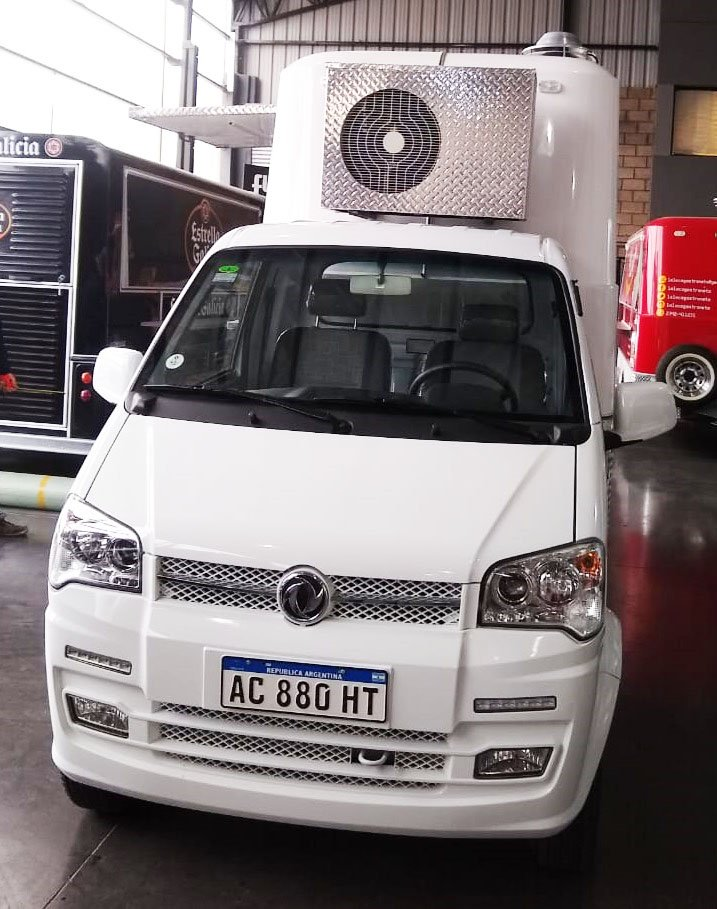 100 S Truck (6)